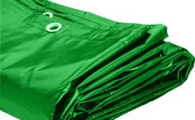 lamination-green