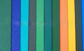 lamination-light-fastcolor