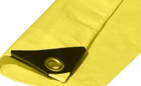 lamination-light-yellow
