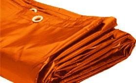 lamination-orange